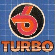 TurboTom72