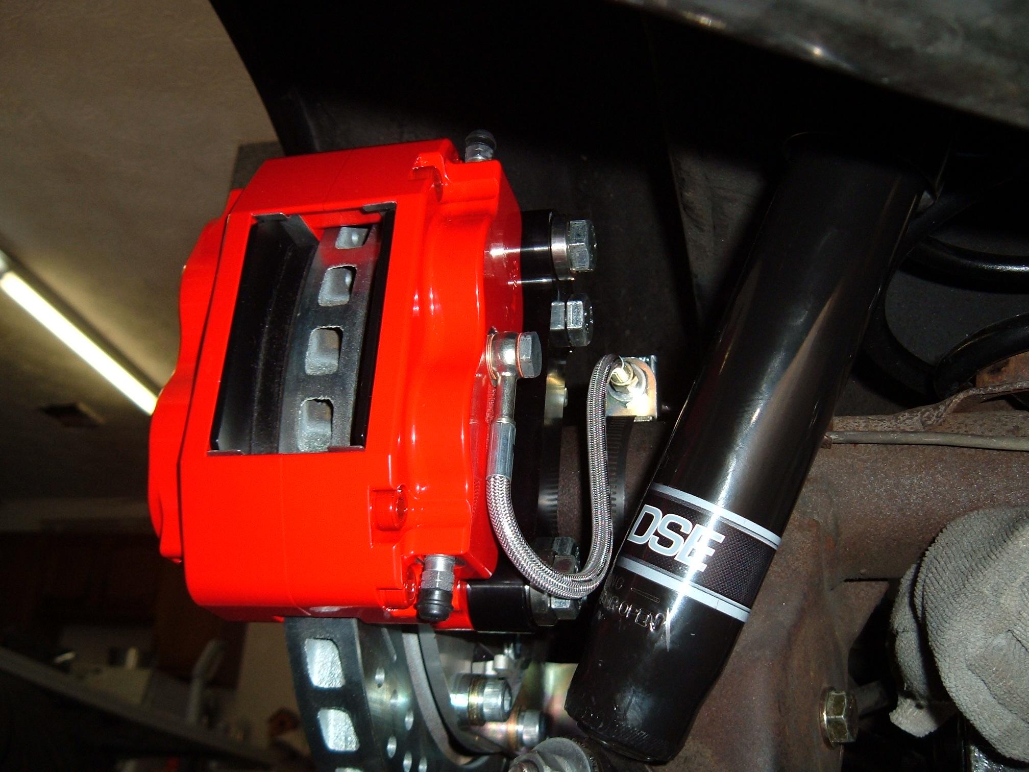Brake install 002.jpg
