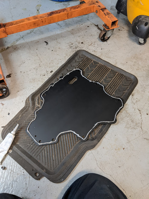 Firewall plate siliconed.jpg