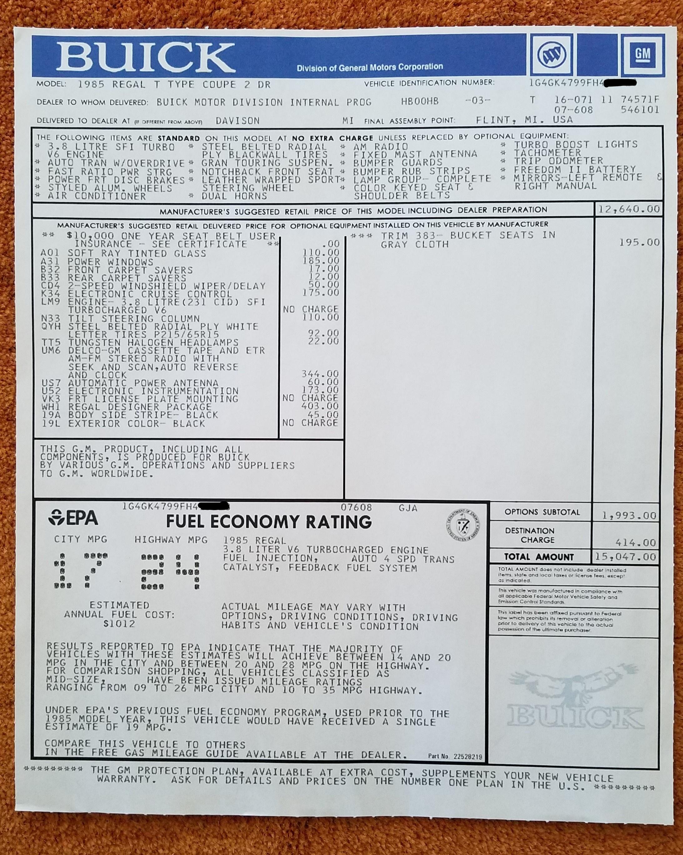 Inked1985 Buick Window Sticker.jpg